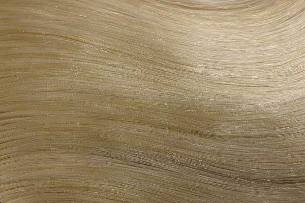 Synthetic Wigs #613