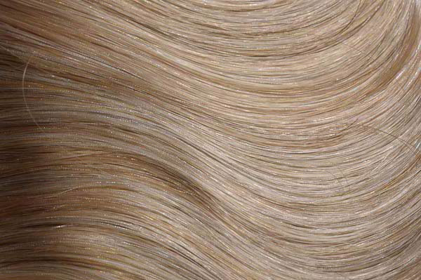 Synthetic Wigs #672B