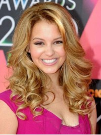Gage Golightly Long Wavy Lace Front Wig