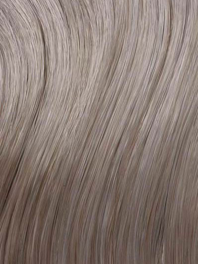 Synthetic Wigs #101