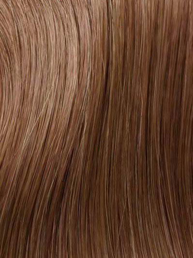 Synthetic Wigs #12