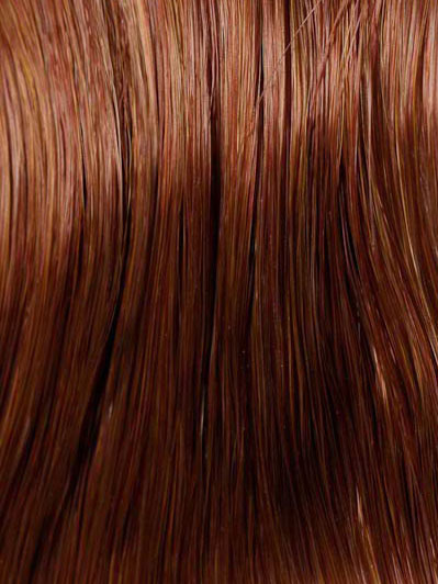 Synthetic Wigs #130