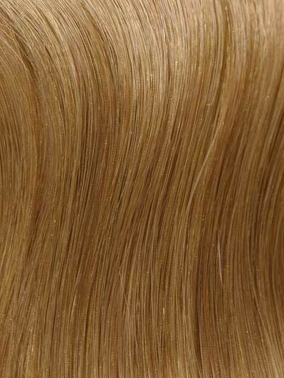 Synthetic Wigs #14H