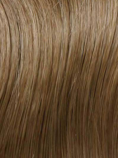 Synthetic Wigs #18