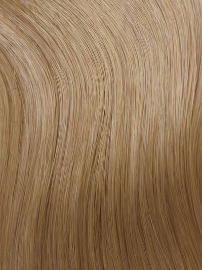 Synthetic Wigs #25B