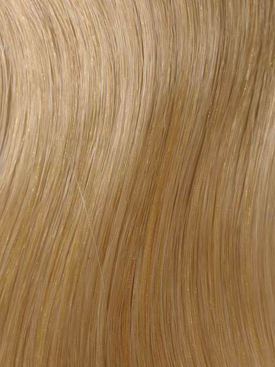 Synthetic Wigs #26G