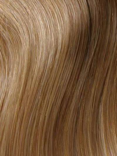 Synthetic Wigs #27B