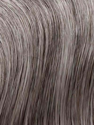 Synthetic Wigs #51