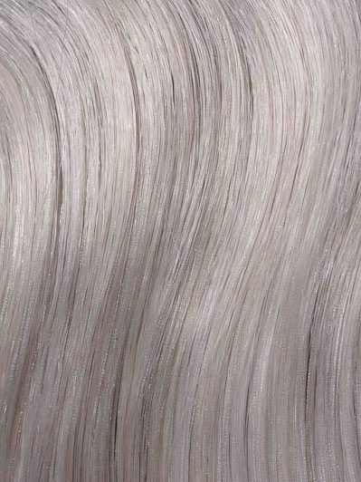 Synthetic Wigs #59